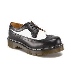 UK Size 6 - 3989 BEX