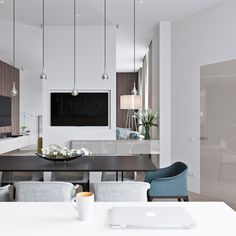 subtle-accent-colors-for-minimalist-dining-room.jpg (1200×1200)