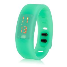 Children's Watches Kids Watches Unisex Watch Dolphin Young Children Sports Bracelet Led Digital Display Bracelets Watches Relogio Reloj Mujer Street Price