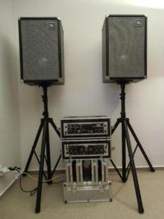 dynacord turbo amp mit digital delay und rola celestion g 12 80 in rheinland pfalz neustadt. Black Bedroom Furniture Sets. Home Design Ideas