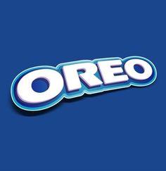 OREO!!!