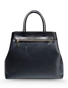 Victoria Beckham Large Leather Bags Women - thecorner.com - The luxury online boutique devoted to creating distinctive style