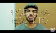 PepeProblemas (Problema Resuelto)