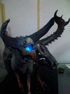 Main Article: Kaiju of the Rim Pacific Rim, Creature Design, Great Movies, Graphic Art, Moose Art, Sci Fi, Lion Sculpture, Creatures, Statue