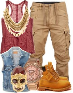 """Untitled #616"" by rocsgirl12323 ❤ liked on Polyvore"