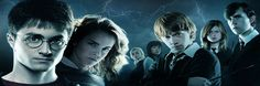 announced a new series of Harry Potter spin-off films based on the Hogwarts textbook Fantastic Beasts and Where to Find Them . Harry Potter Quiz, Harry Potter Hermione, Phoenix Harry Potter, Harry Potter Thema, Theme Harry Potter, Harry Potter Characters, Hermione Granger, Movie Characters, Pokemon Go