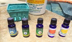 oil for migraines Need essential oils for migraines? Find out which one. Need essential oils for migraines? Find out which ones work best. Essential Oils For Migraines, Oils For Sinus, Oils For Eczema, Yl Oils, Young Living Oils, Young Living Essential Oils, Home Remedies For Face, Natural Remedies, Anti Aging