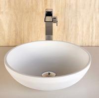 Freestanding Stone Baths | Basins | Vanities | Bath Mixers