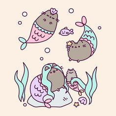 Pusheen Tap the link Now - Luxury Cat Gear - Treat Yourself and Your CAT! Stand Out in a Crowded World!