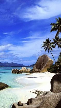 Beautiful Galapagos~ Equator, Pacific Ocean