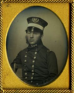 Extremely-Rare-Civil-War-Naval-Surgeon-Daguerreotype