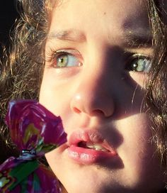 Who is Anahita Hashemzadeh the Beautiful Girl Cute Little Baby Girl, Cute Baby Girl Pictures, Beautiful Little Girls, Baby Love, Baby Girls, World's Cutest Baby, Cute Baby Girl Wallpaper, Cute Babies Photography, Children Photography