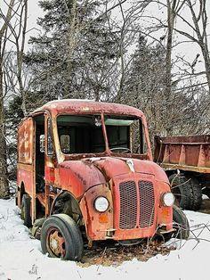 Pita camión, anota Florara, pita camión.