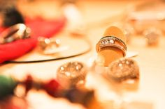 #rings, #anells, #anillos