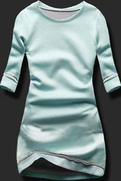 Kliknij na zdjęcie, aby je powiększyć Long Sleeve, Casual, Sleeves, Mens Tops, T Shirt, Fashion, Supreme T Shirt, Moda, Tee Shirt