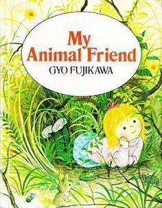 gyo fujikawa
