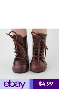 fa1c706200ff67 Sam Edelman Women s Brown Gia Knee-High Fringed Metallic Leather Sandals