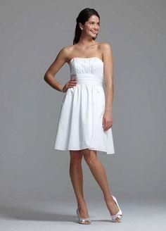 Short strapless cotton sateen dress, http://www.amazon.com/dp/B005L81YTM/ref=cm_sw_r_pi_awdm_OjGUtb00VY1Q8