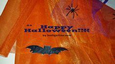 Happy Halloween!!  #happyhalloween #halloween2015 #tivolicopenhagen #tivoli #festadihalloween #parcodivertimenti #halloweenday #originalphoto #myphoto #myphotography Halloween, Movies, Movie Posters, Films, Film Poster, Cinema, Movie, Film, Movie Quotes