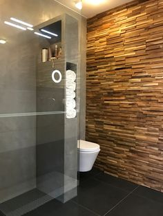 Dreamy wc toilet in bathroom ideas for you waaaw 21 - Vario Wall Rustic Bathroom Designs, Bathroom Design Small, Bathroom Layout, Bathroom Interior Design, Bathroom Wall, Modern Bathroom, Bathroom Ideas, Minimalist Bathroom, Bathroom Storage