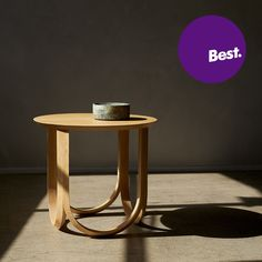 We're excited to have four of our products as finalists in the @bestdesignawards. Hosted by @designersnz, the Best Design Awards is an annual showcase of excellence in design disciplines—including furniture and lighting product design. Città furniture finalists: Horizon Tables, Daily Armchair, Liana Sofa in collaboration with @scottfitzsimonsstudio (available December). Città lighting finalist: Point Lighting in collaboration with @alex_buckman_studio (available early 2021). Design Awards, Armchair, Cool Designs, Design Inspiration, Good Things, Product Design, Collaboration, December, Tables
