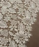 Guipure Lace Fabric - Bing Images