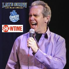This week working with the very funny Dennis Regan @Tacoma Comedy Club 3/21/13 (sold out) thru 3/23. Then on Sun 3/24 with comedy hypnotist Jim Kellner.