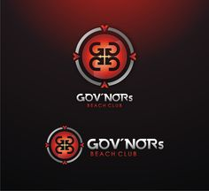 New logo wanted for The Guv'nor by fast