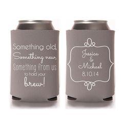 Something Old Something New Wedding by yourethatgirldesigns, $88.00