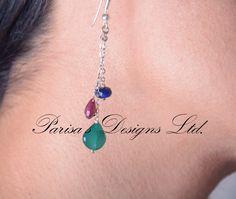 #parisasdesigns #jewelry #silver #highfashionjewelry #pendant #zircon #shell #luxury #sterling #silver #Persian #dorkhaneh #designerbrand #designerjewelry #citrin #necklace #smokyquartz #tourmaline #faceted #ring #rosequartz #labradorite #amethyst #onyx #aventurine #bracelet