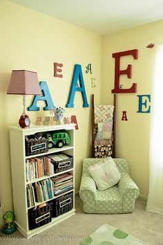 shared office craft room playroom amazing playroom office shared space