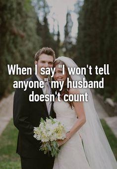 d07e1f68eacebf249ed7c8b4561450cf husband best friend quotes best friend meme this is my life! ❤ my husband \u003c3 pinterest married life,Husband Best Friend Meme