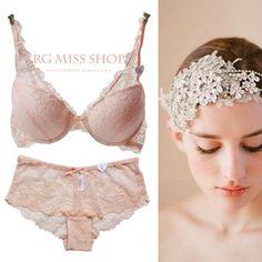 29 Best Underwear set images  729d1285e