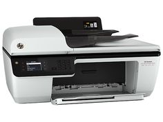 hp deskjet ink advantage 2645 driver download for windows xp vista 7 8 10 hp deskjet ink advantage 2645 All-in-One printer driver download for mac