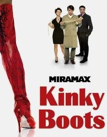 This movie had me grinning and giggling from beginning to end!