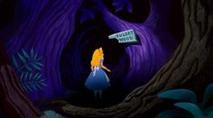 "5 Disney Retellings That Are Too ""Disney'fied"""