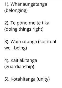 Teaching Career, Teaching Music, Teaching Reading, Teaching Resources, Teachers Aide, Kindergarten Teachers, Maori Songs, Learning Numbers Preschool, Unusual Words