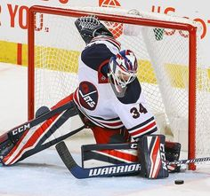 Photo galleries featuring the best action shots from NHL game action. d6fbd2918