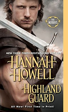 Highland Guard (Murray Family Series Book 20) by Hannah H... https://www.amazon.ca/dp/B00M4ASQFK/ref=cm_sw_r_pi_dp_x_sJt4yb8AE9RQA