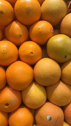 Oranges Drinkbar juicery