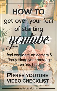 Discover recipes, home ideas, style inspiration and other ideas to try. Start Youtube Channel, Making Youtube Videos, How To Start Vlogging Youtube, How To Start Youtube, Youtube Hacks, Youtube Setup, Youtube Banner Backgrounds, Youtube Banners, Free Youtube