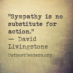 Image result for David Livingstone Quotes