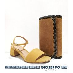 b2bc9bd0a989 Amazing shoes by  gioseppo official  matutestore  newarrivals   newcollection  like4like… – poaceous-water