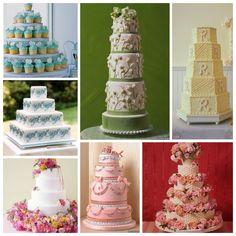 #свадьба #сервировка #свадебныйстол #свадебныйдекор #свадебныеаксессуары #украшениестола #свадебныйторт #торт #капкейки #планированиесвадьбы #weddingstyle #weddingtable #weddingflowers #weddingdecorations #weddingcake #cake #cupcakes
