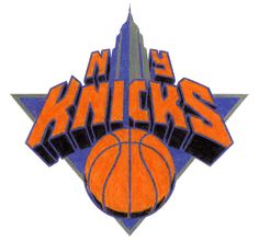Part 2 of P&T's interview with Knicks logo designer Michael Doret and look at old logo sketches concepts. Basketball Art, Love And Basketball, Logo Sketches, Old Logo, I Love Ny, Home Team, New York Knicks, Abstract Wall Art, All Star