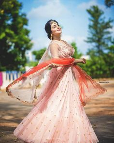 Shamna Kasim (Poorna) Hot HD Photoshoot Photos in White Pink Dress Hd Wallpapers For Mobile, Mobile Wallpaper, Pink And White Dress, Pink Dress, Hd Photos, Cover Photos, Shamna Kasim, Top Celebrities, Hd Picture