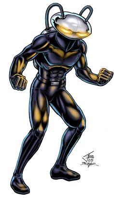 black manta dc comics | ... info black manta aquaman and all other related characters dc comics