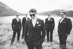 These boys are so frikkin cool!! Photography by Alpine Image Company http://blog.alpineimages.co.nz/blog/