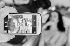 Faça um selfie de casamento - http://www.casamentos.com.br/artigos/faca-um-selfie-de-casamento--c5764
