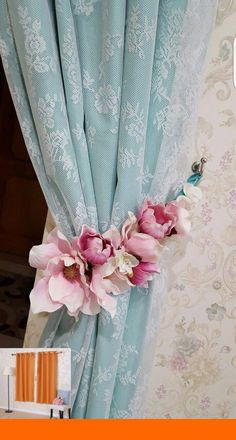 5 Discerning Hacks: Curtains Interior Easy Diy how to hang lace curtains.Curtains And Blinds Drop Cloths mustard gold curtains.How To Hang Lace Curtains. Drop Cloth Curtains, Cafe Curtains, White Curtains, Hanging Curtains, Bedroom Curtains, Elegant Curtains, Shabby Chic Curtains, Window Curtains, Layered Curtains